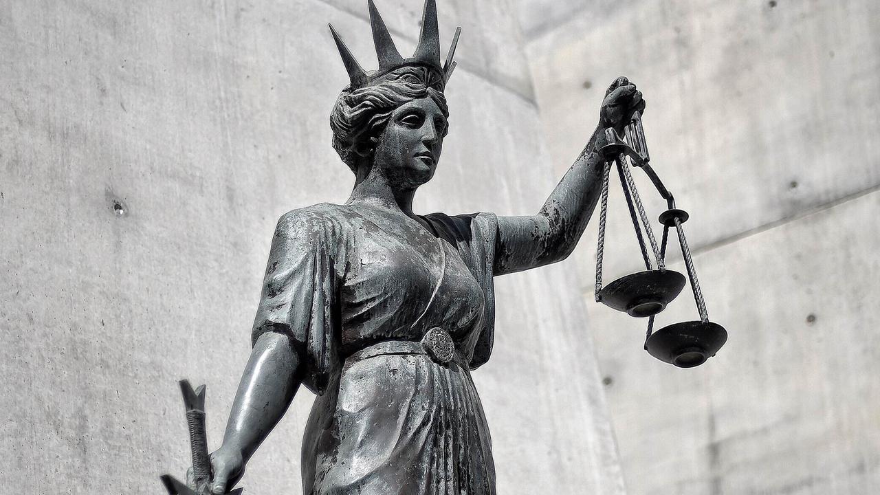Australian Aboriginal Teen Loses Bid For Female Judge