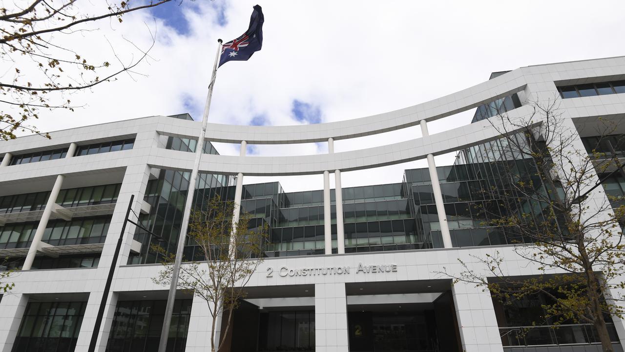 English Test For Australian Partner Visa 'Paternalistic', Advocates Say