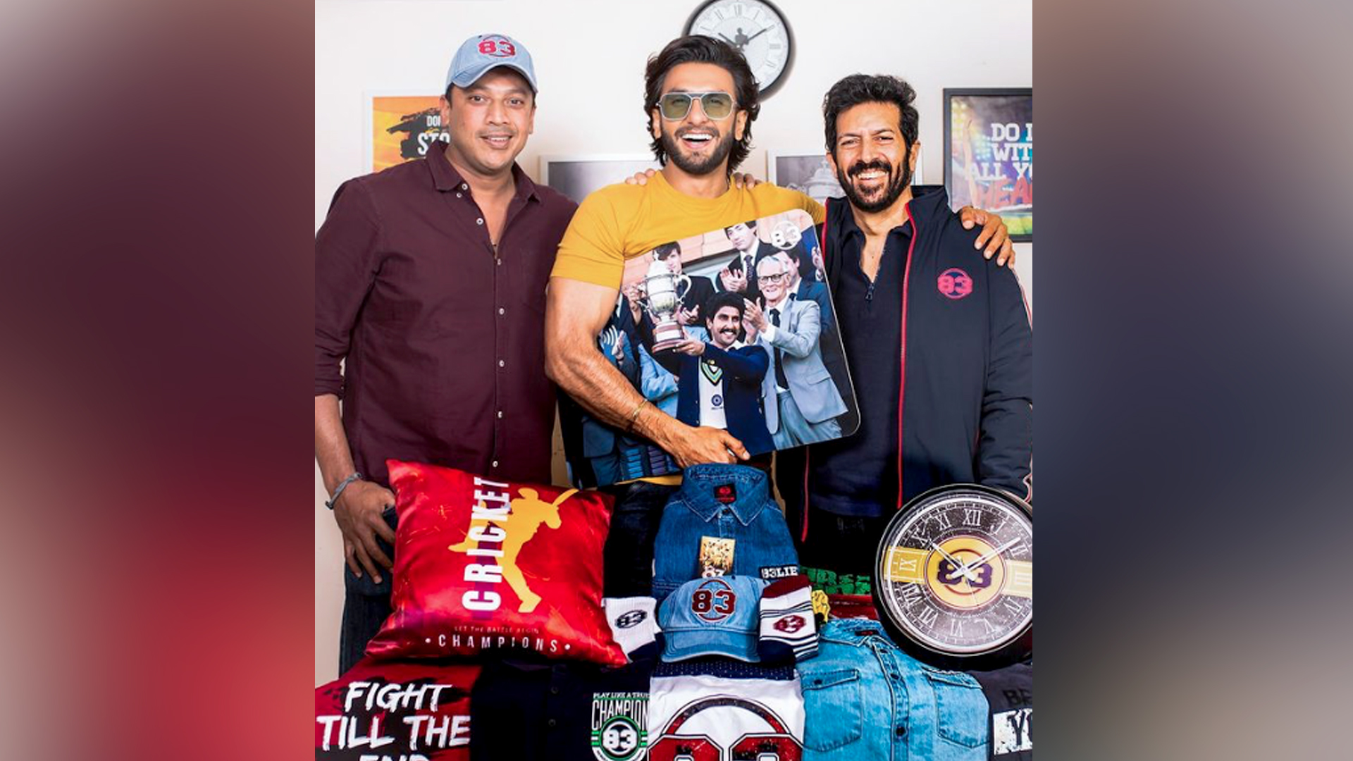 Movie Merchandising The Hollywood Way A Distant Reality For Indian Cinema