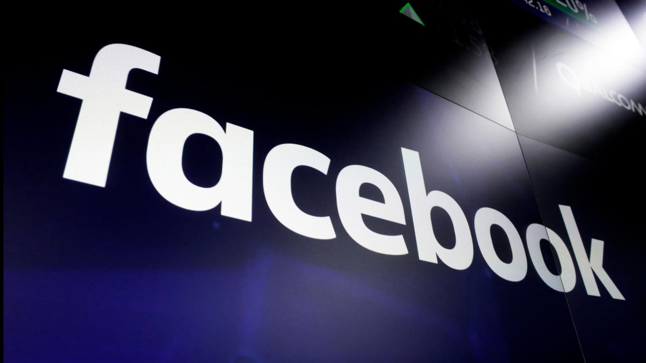 Facebook To Launch Australian News Service