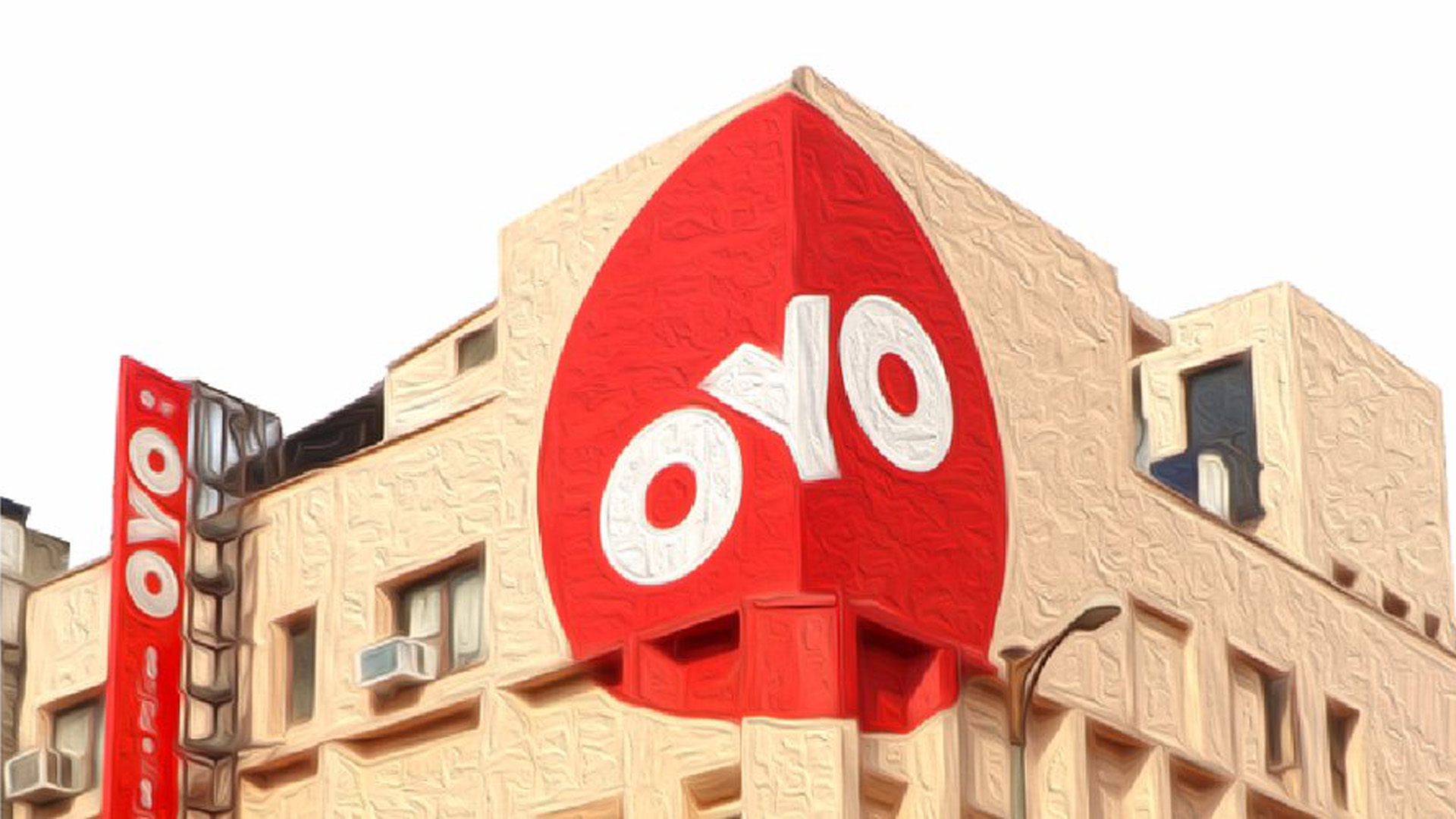 Indian Hotel Chain Oyo Gets Reprieve Against Insolvency Proceedings
