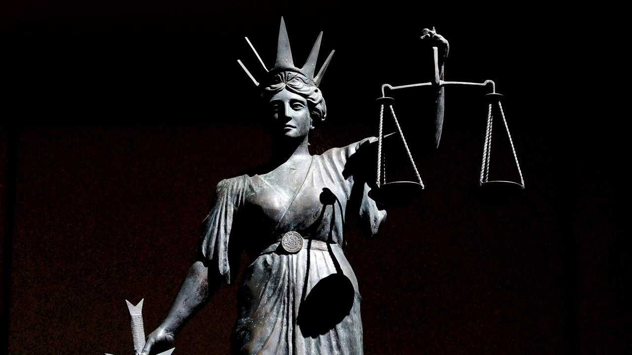 Australian Father Jailed For 20 Years For Abusing Girls