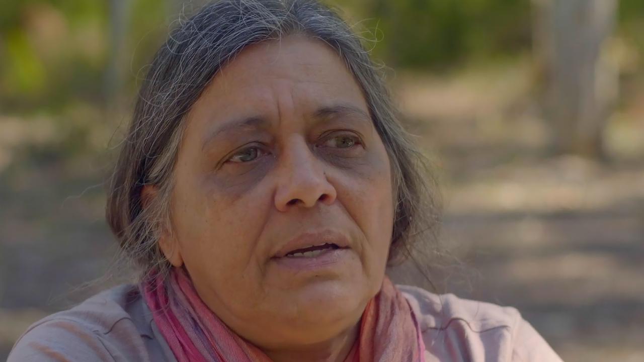 Online Tool For Aboriginal Wirdi Language In Australia
