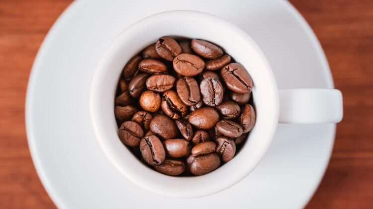 Grinding Away: Veracruz Coffees Continue To Nab Numerous Honors