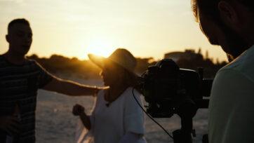 India Abolishes Film Certification Tribunal, Filmmakers Split