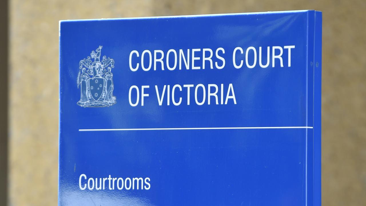 Murder Inquest To Examine Mental Health Of An Australian Killer