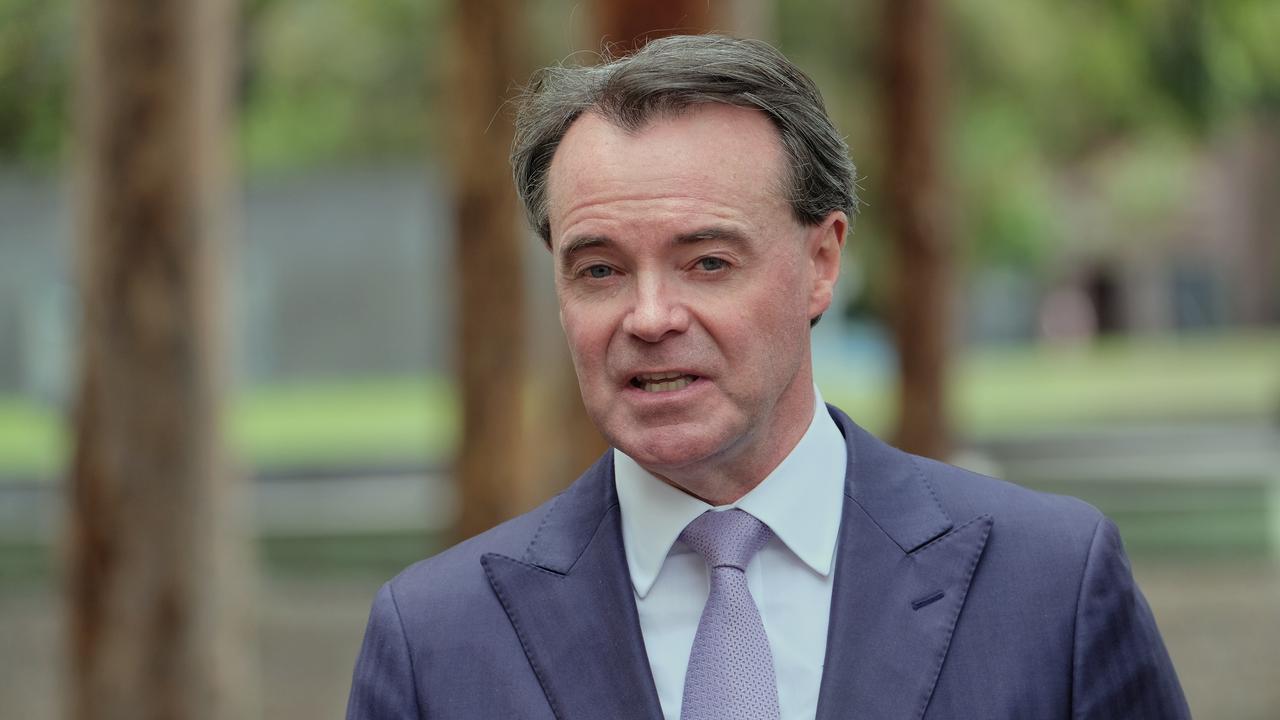 Opposition In Australia's State Of Victoria Calls For Veteran Inquiry