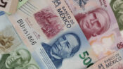 Plan Ahead: Pensions In Mexico Won't Secure A Safe Retirement