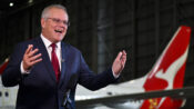 Prime Minister Praises 'Win-Win' Australia-New Zealand Bubble