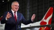 Prime Minister Praises 'Win-Win' Australia-New Zealand Bubble