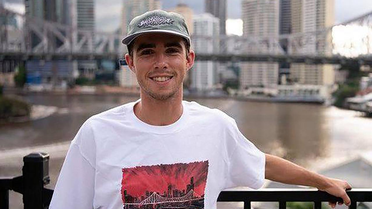 More Than AUD 48,000 Raised In Search For Australian Fisherman