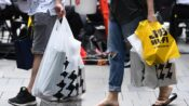 Australia's Buoyant Confidence Sign Of Strong Spending