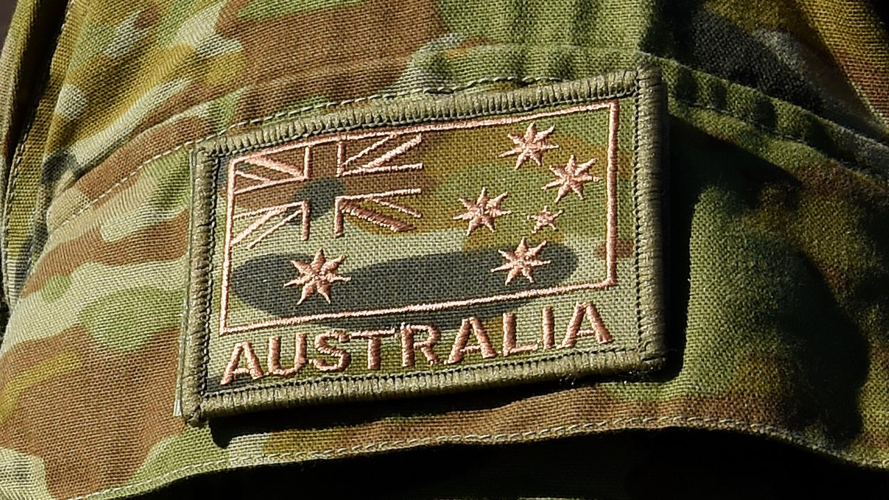 Veterans Seek Better Support From Inquiry In Australia