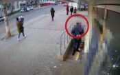 VIDEO: Gluedunit: Cops Show How Fraudsters Cheat ATM Customers