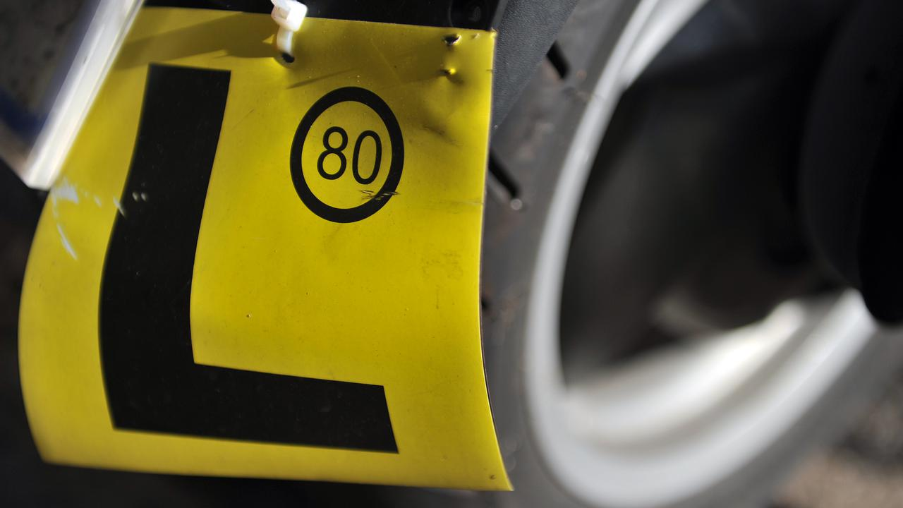 New Online Learner Drivers Test Approved For Victoria In Australia