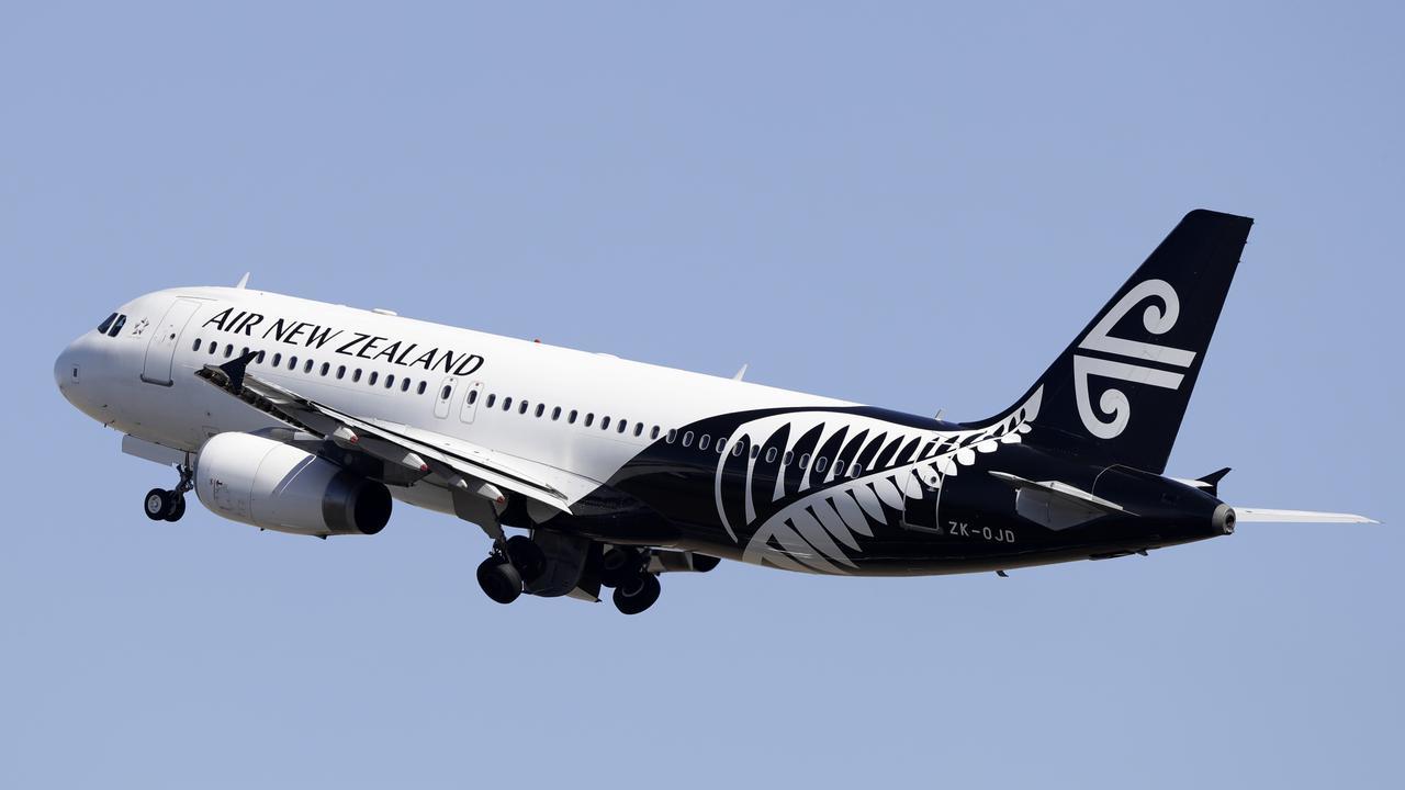Australian State Gets Its First Regular International Flight In 23 Years