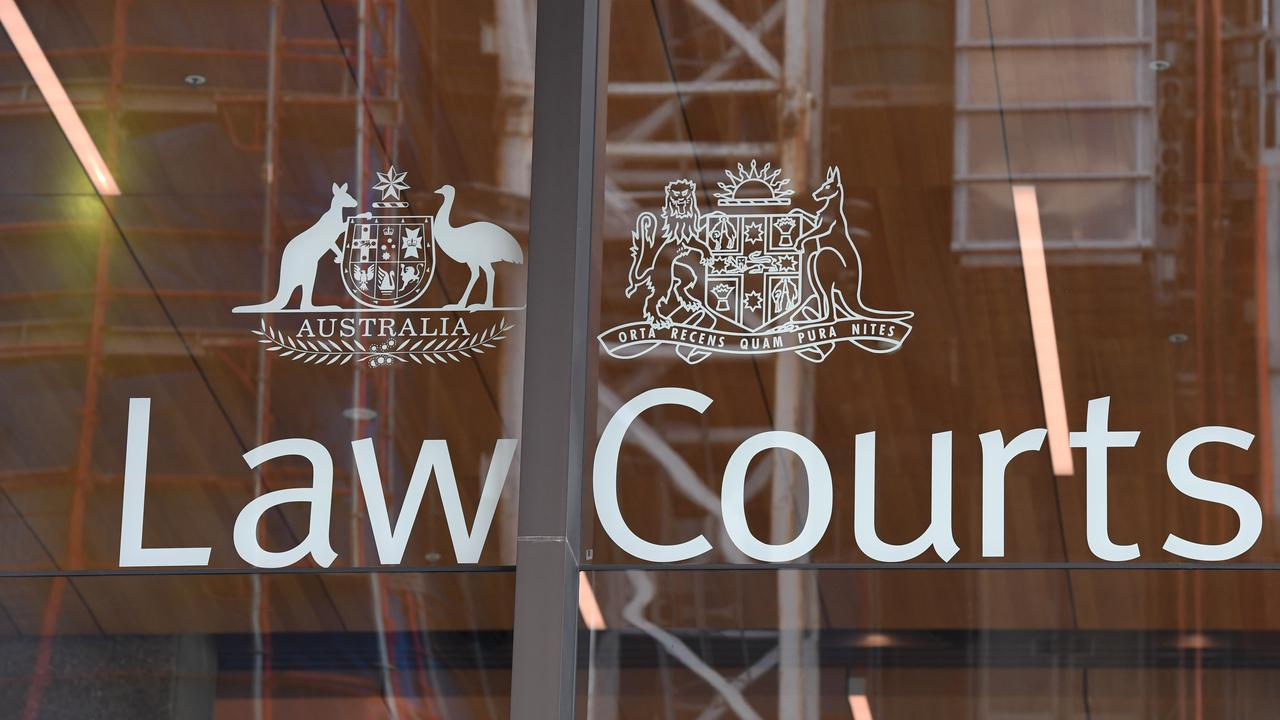 Woman Barred By Australian Court From Publishing Rape Claim