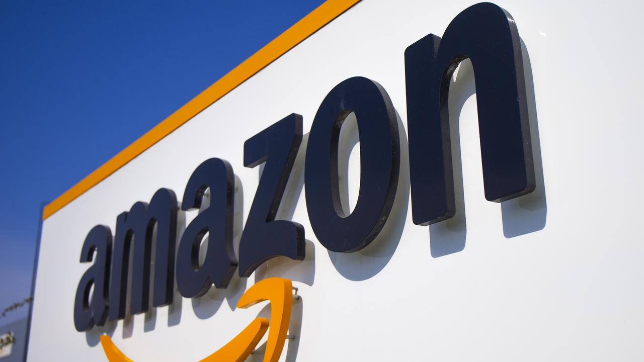 Amazon To Have New Office Home In Australian State