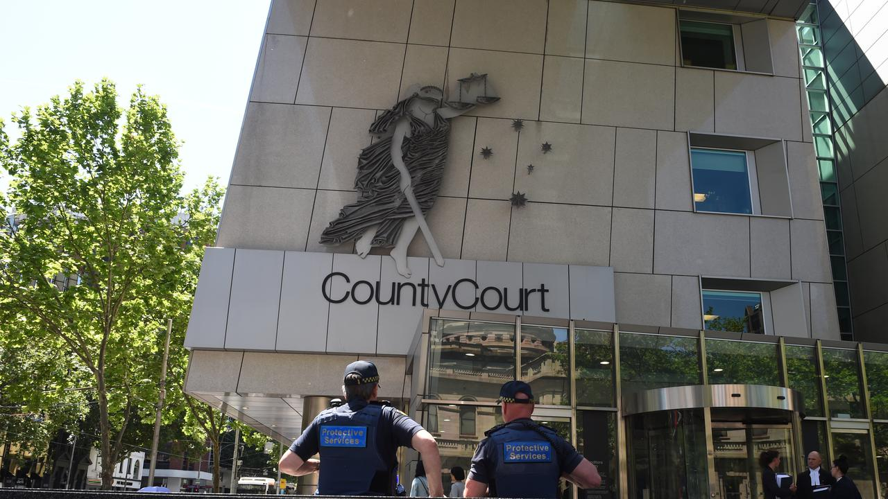 Nug Guilty: Cruel Fraudster Admits Blowing $2 Million On VIP Lifestyle And Fried Chicken