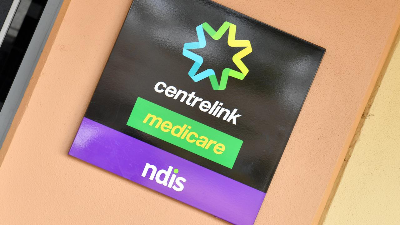 Changes In National Disability Insurance Scheme Will 'Blow Up' Australia's Support Scheme