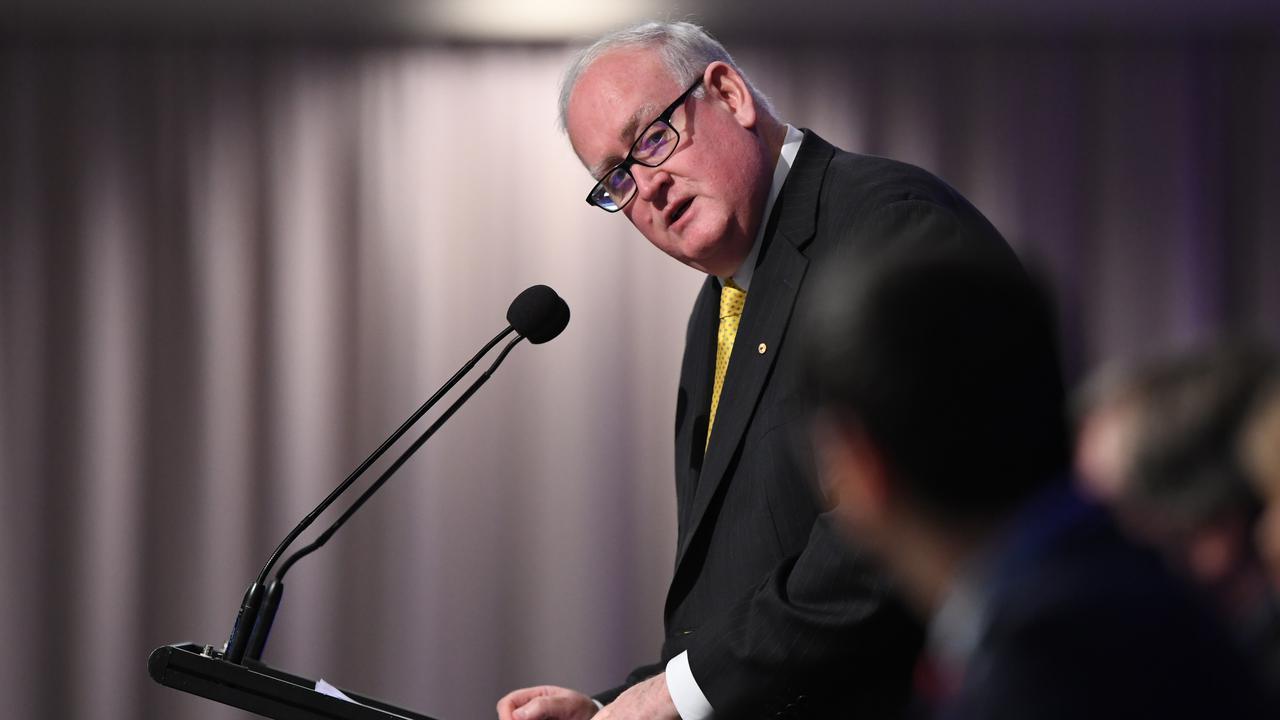 Entire Australia Post Board To Face The Senate