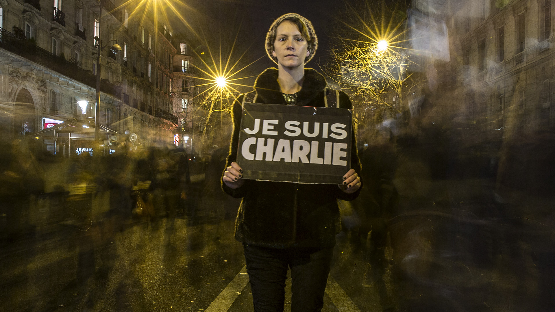 Pakistan Bans Radical Group Seeking French Ambassador Expulsion