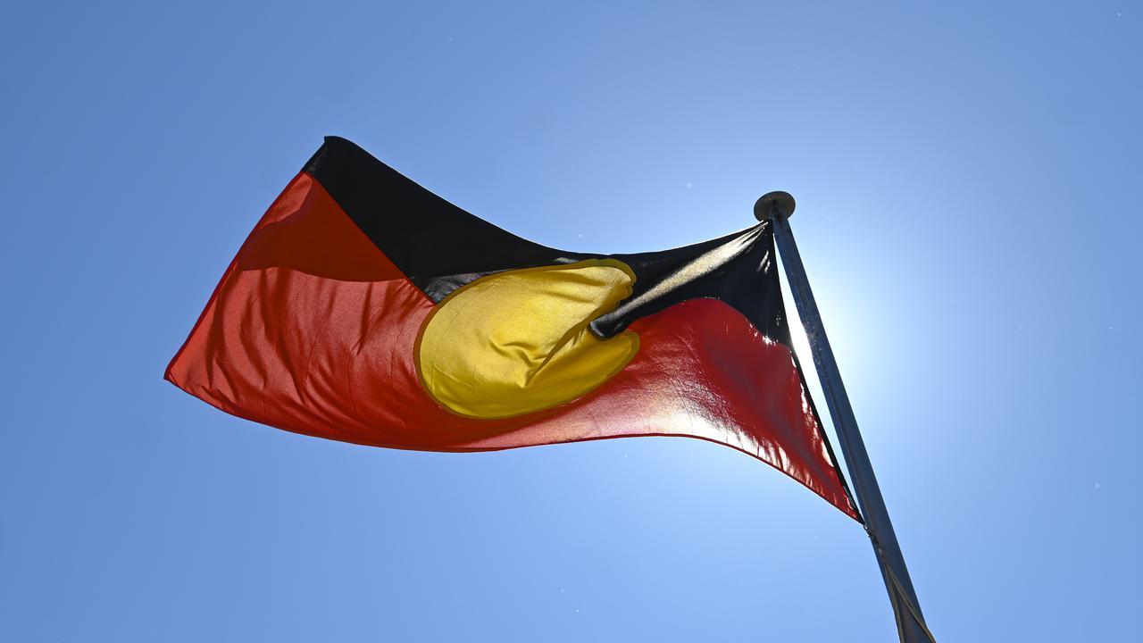 Australian State To Fund Stolen Generations Funerals