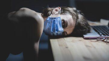 En México, muchas personas se enfermaron, perdieron su empleo, o ambas cosas, lo que llevó a una situación precaria durante una pandemia que no da tregua. (Engin Akyurt/Unsplash)
