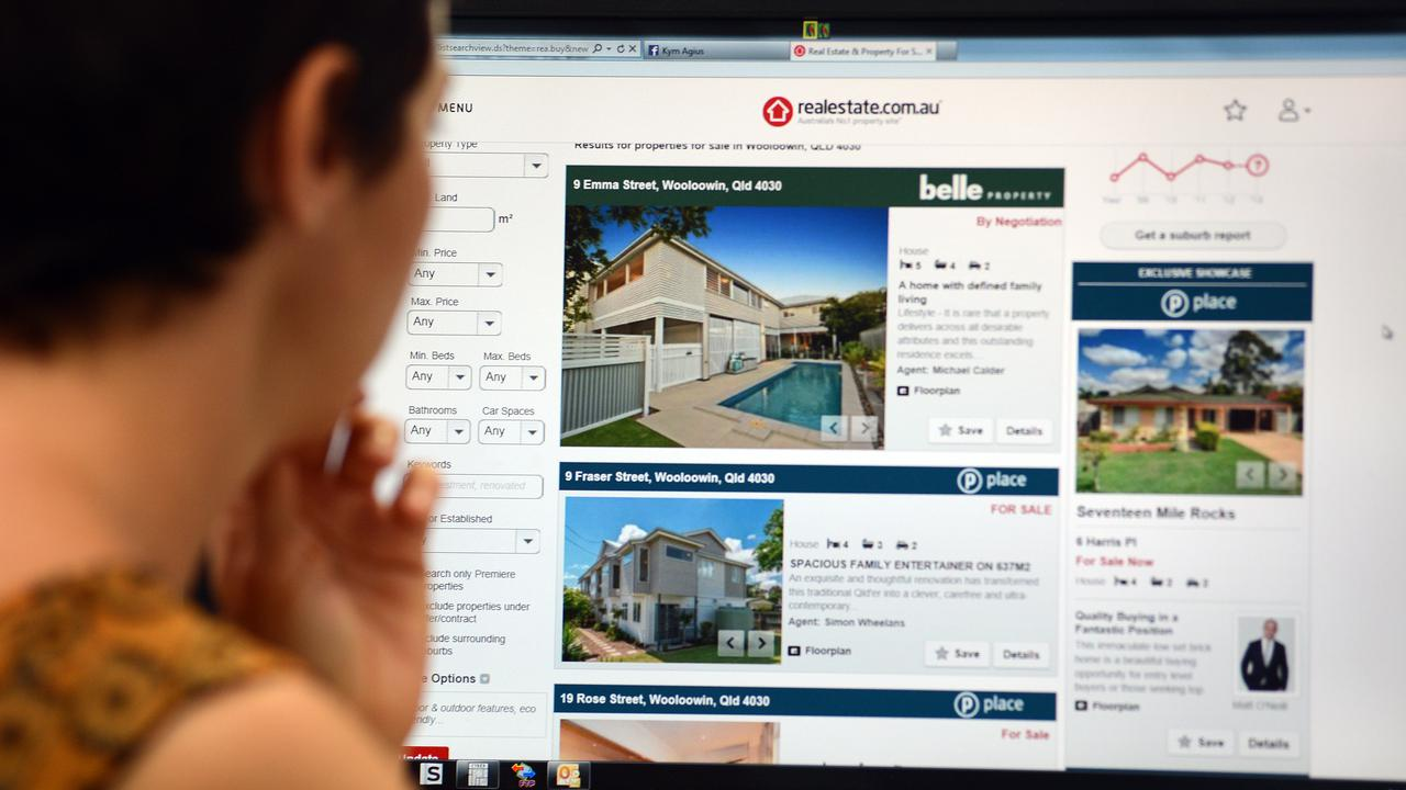 Commonwealth Bank Of Australia Hires Hundreds To Speed Up Home Loans