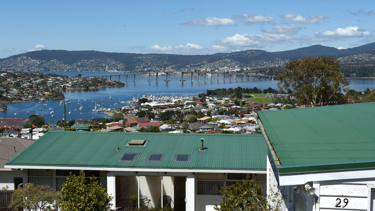 Australian State Tasmania Remains Top Economy In The Country