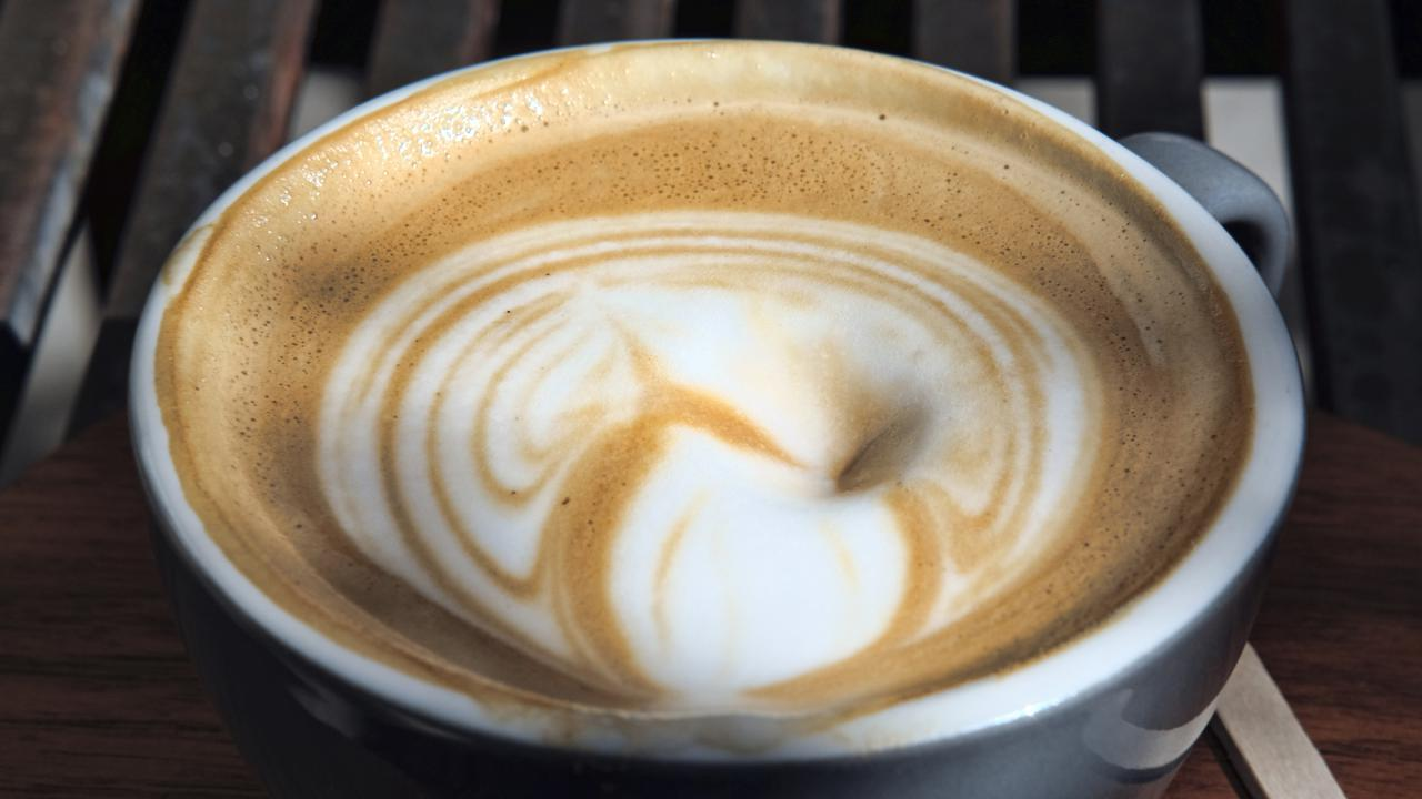Genetics Drive Desire For Coffee, Says Study By South Australian Researchers