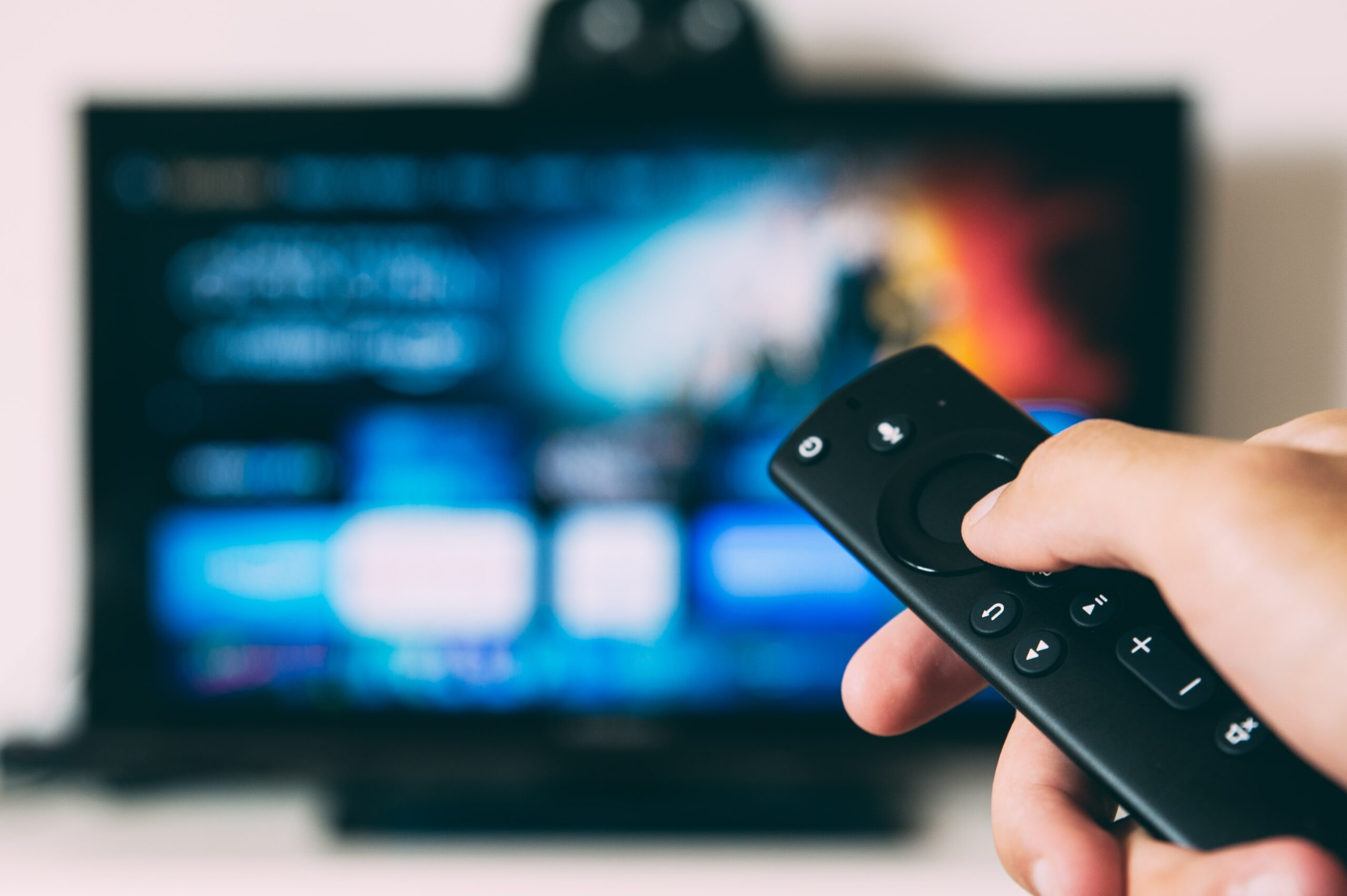 Latinas en televisión tienen buenas noticias