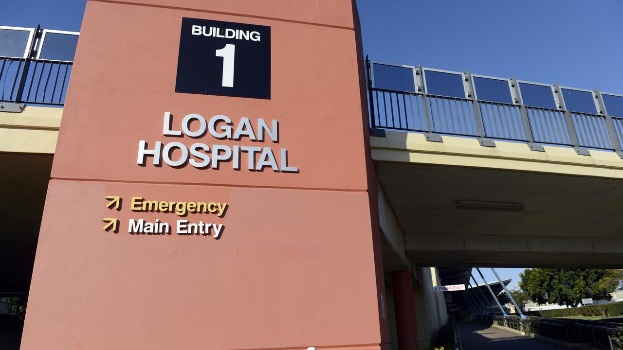 Australian Queensland Govt Wants Health Funding Restructure