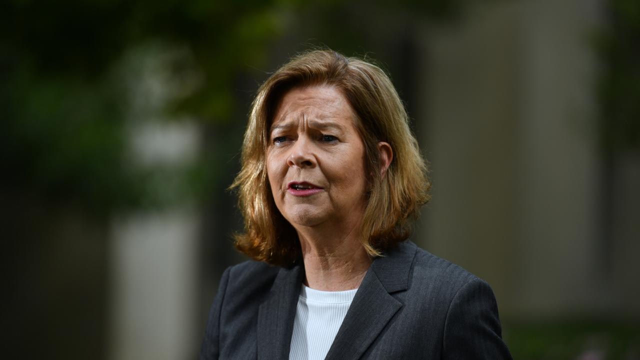 Australian Trade Unions Demand Budget To Close Gender Pay Gap