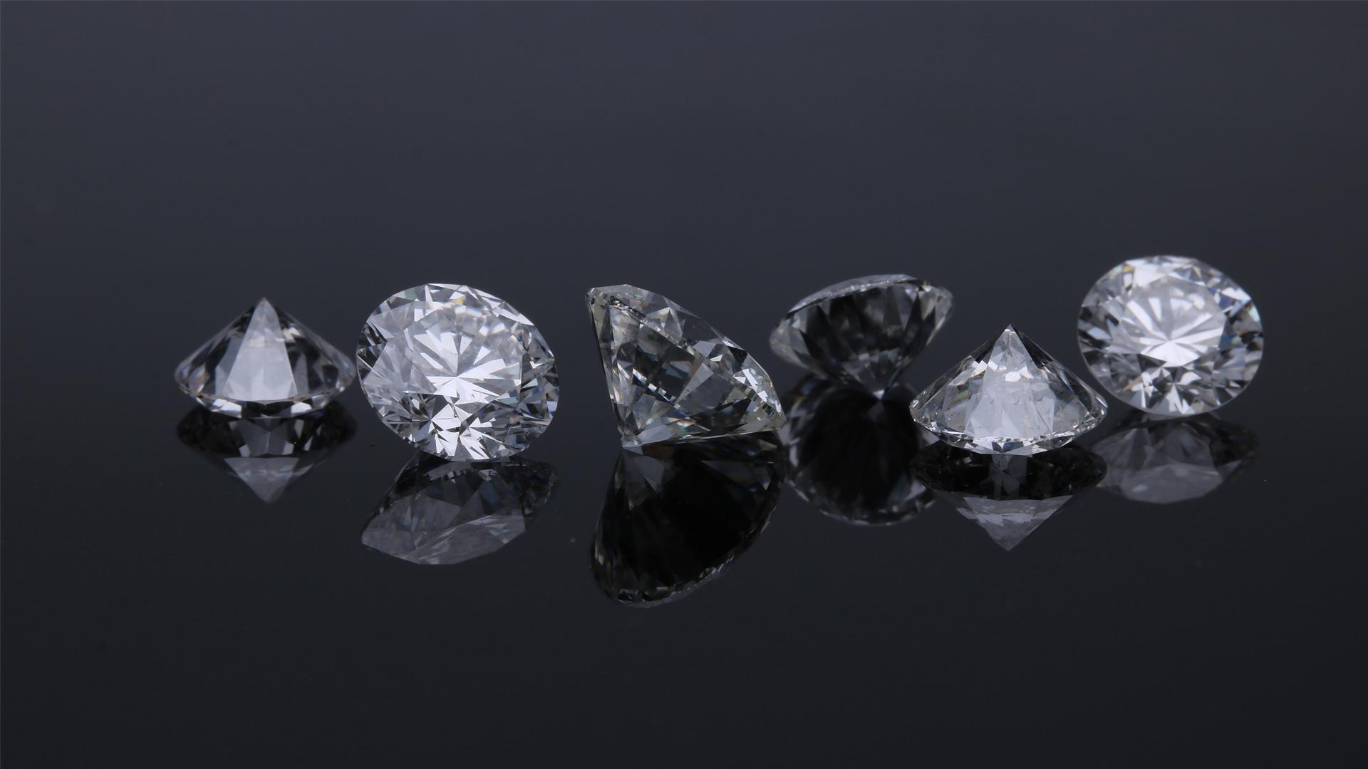 Botswana Searches For 'New Diamonds' To Diversify Economy