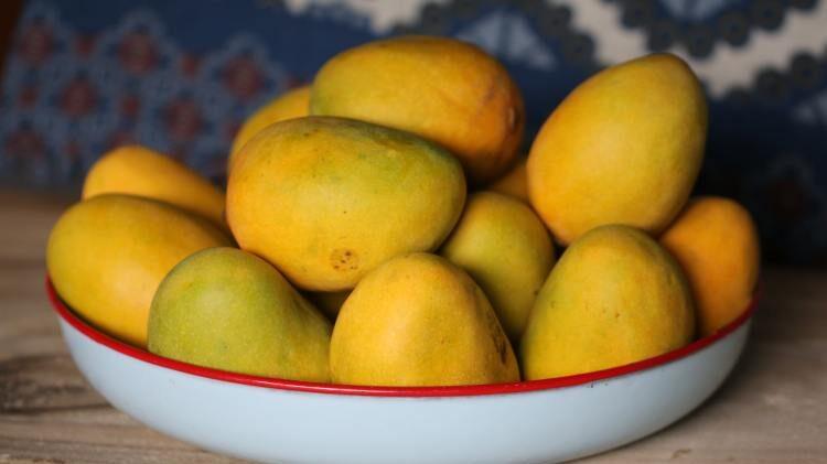 Mango Manila llegó de Filipinas para conquistar a mexicanos