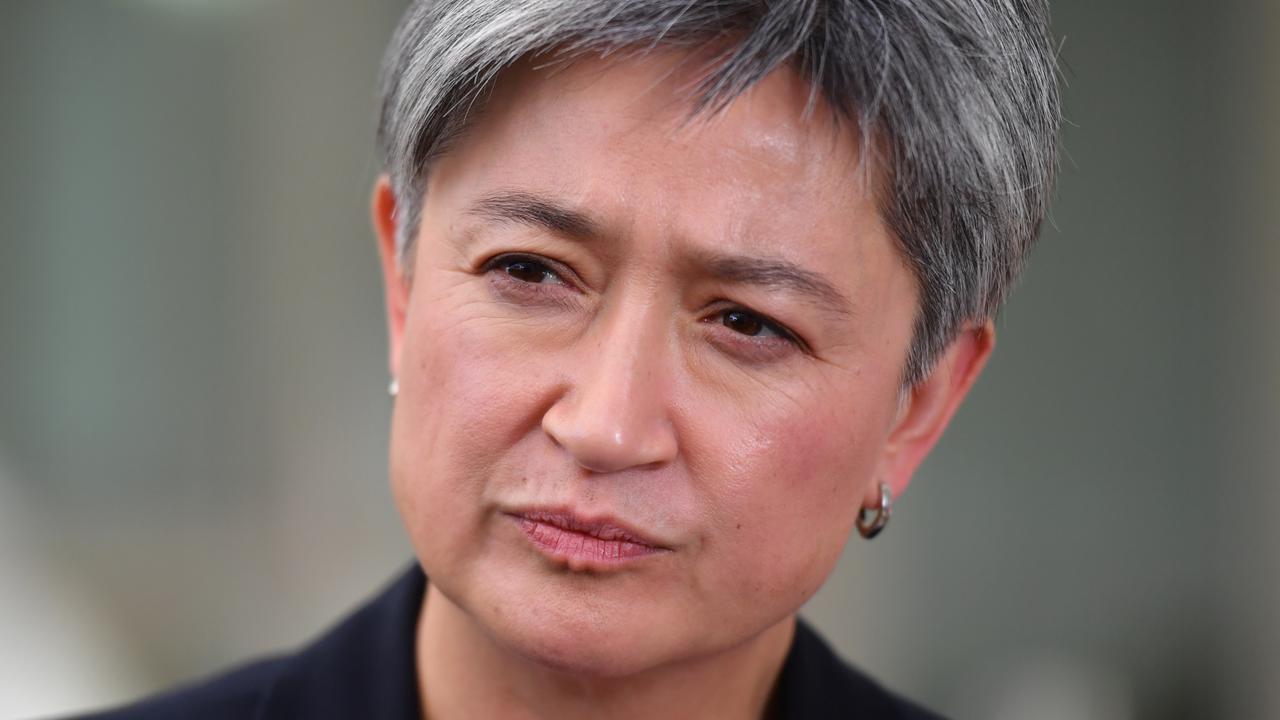 Prime Minister Dropped Ball On Virus Quarantine, Says Australian Labor Party