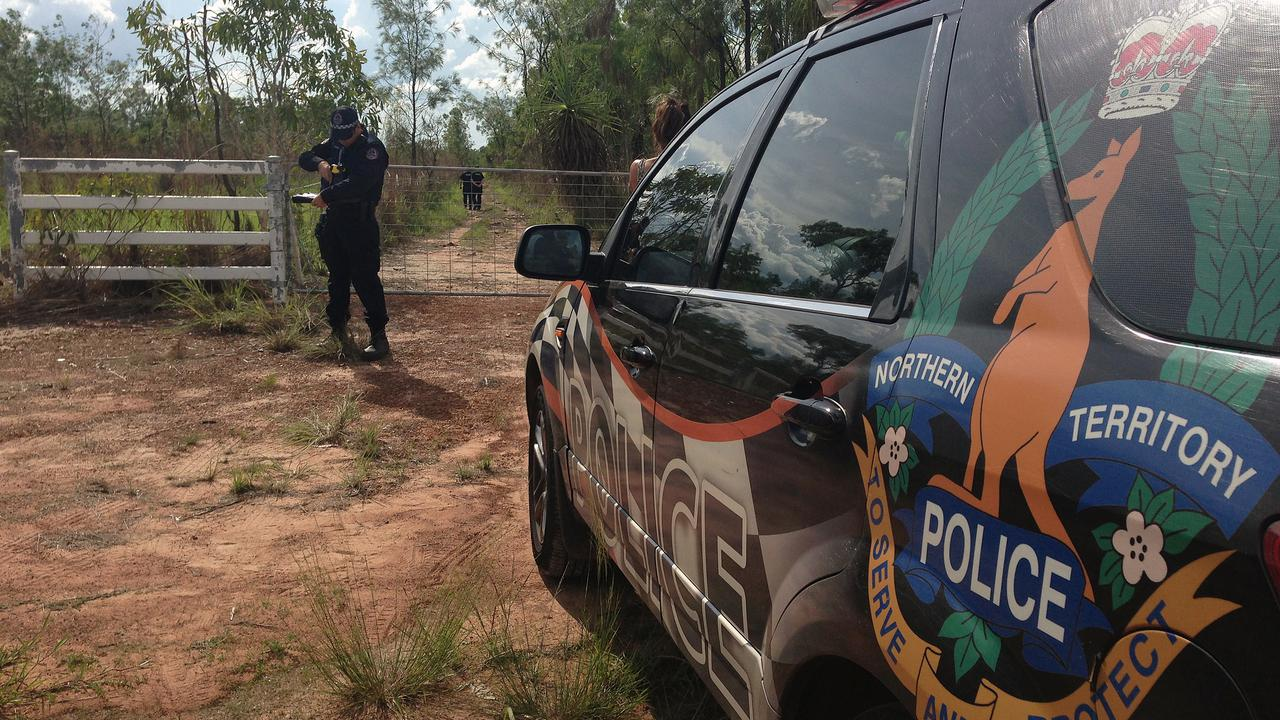 Australian PM Concerned Over Country's Northern Territory Remote Police Funding