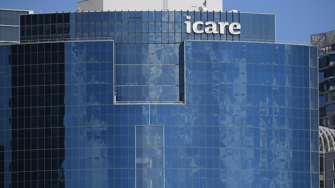 Board Of Australian Insurer Icare Failed, Culture Poor: Parliamentary Report