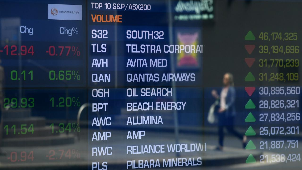 Australian Company Directors Want More Done On Climate Change