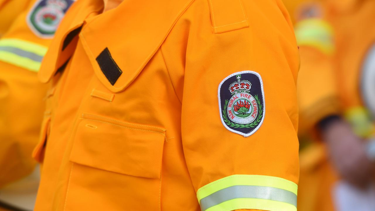 Australia's New South Wales Rural Fire Service Appoints Firm To Probe Complaints