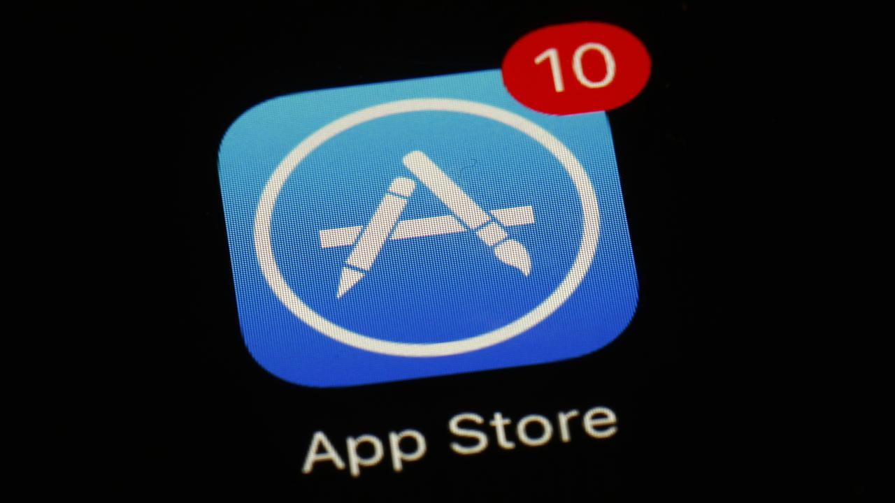 Australian Competition And Consumer Commission Turns Eyes To Apple, Google App Stores