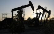 U.S. Petroleum Data Show Demand Remains Solid