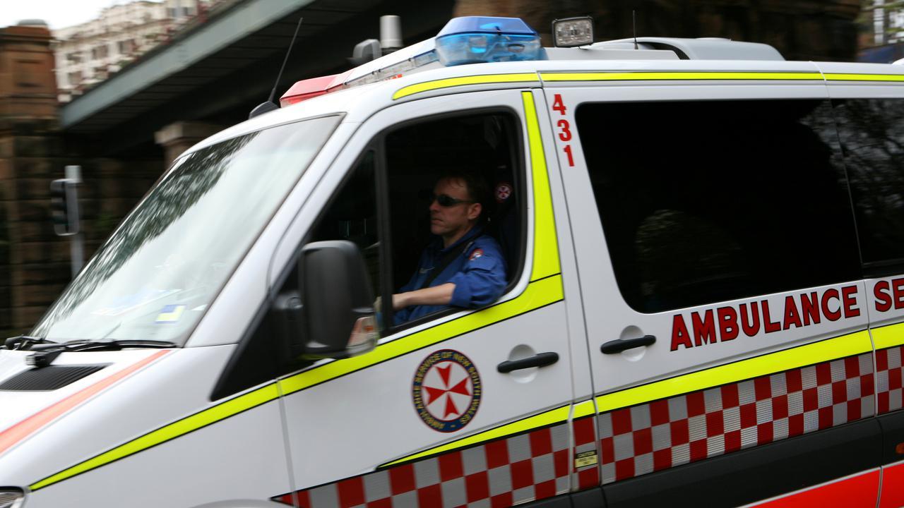 Save Triple Zero For Emergencies: Australian State Health Officials