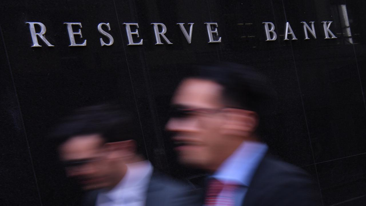 Reserve Bank Of Australia Cash Rate To Stay At Record Low