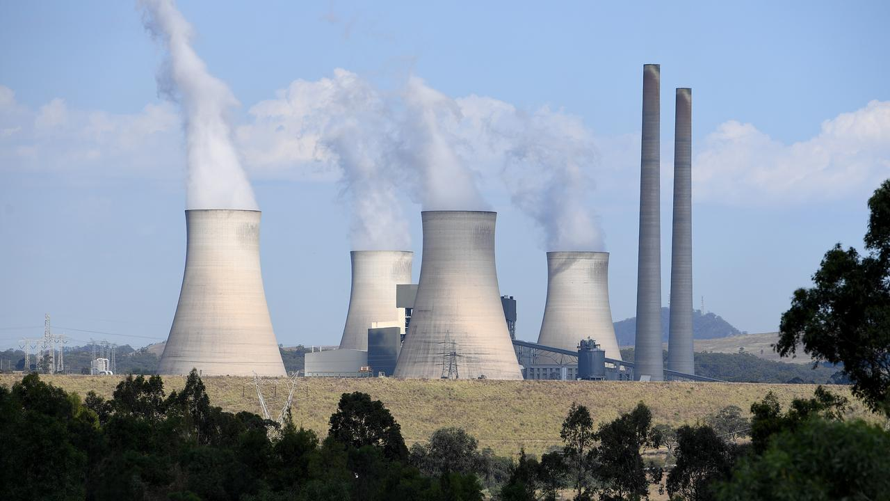 Environmental Hurdle For Australia's New South Wales Gas Plant