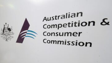 ACCC chair Rod Sims has hailed the ruling, saying port services play a pivotal role in Tasmania.