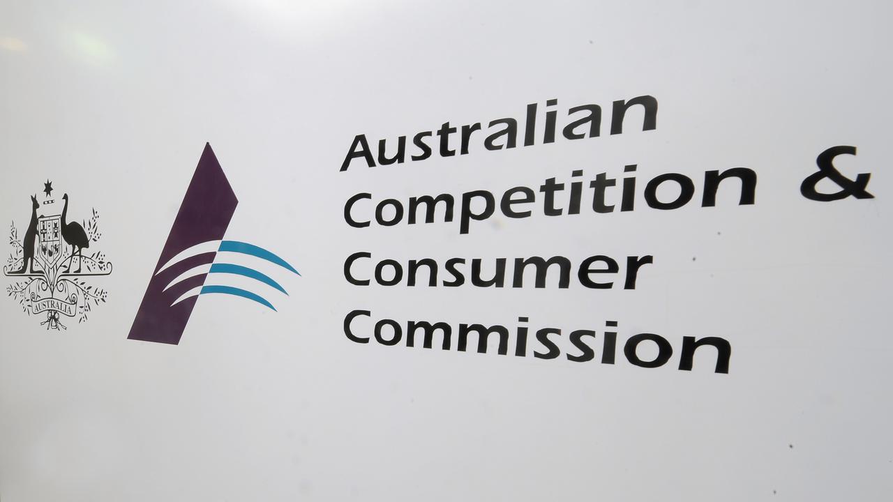 Australia's Tasmania State Port Company Breached Laws