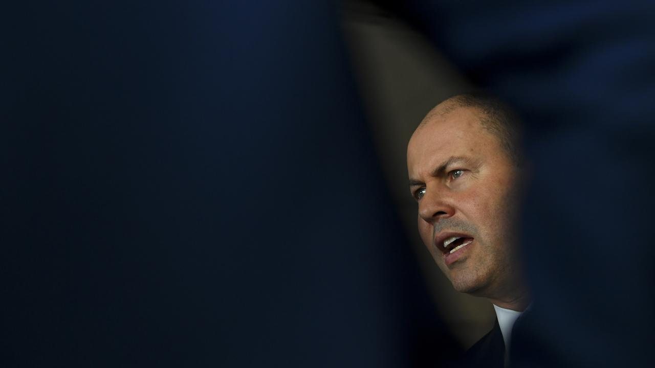 Big Spending Likely From Improved Australian Budget