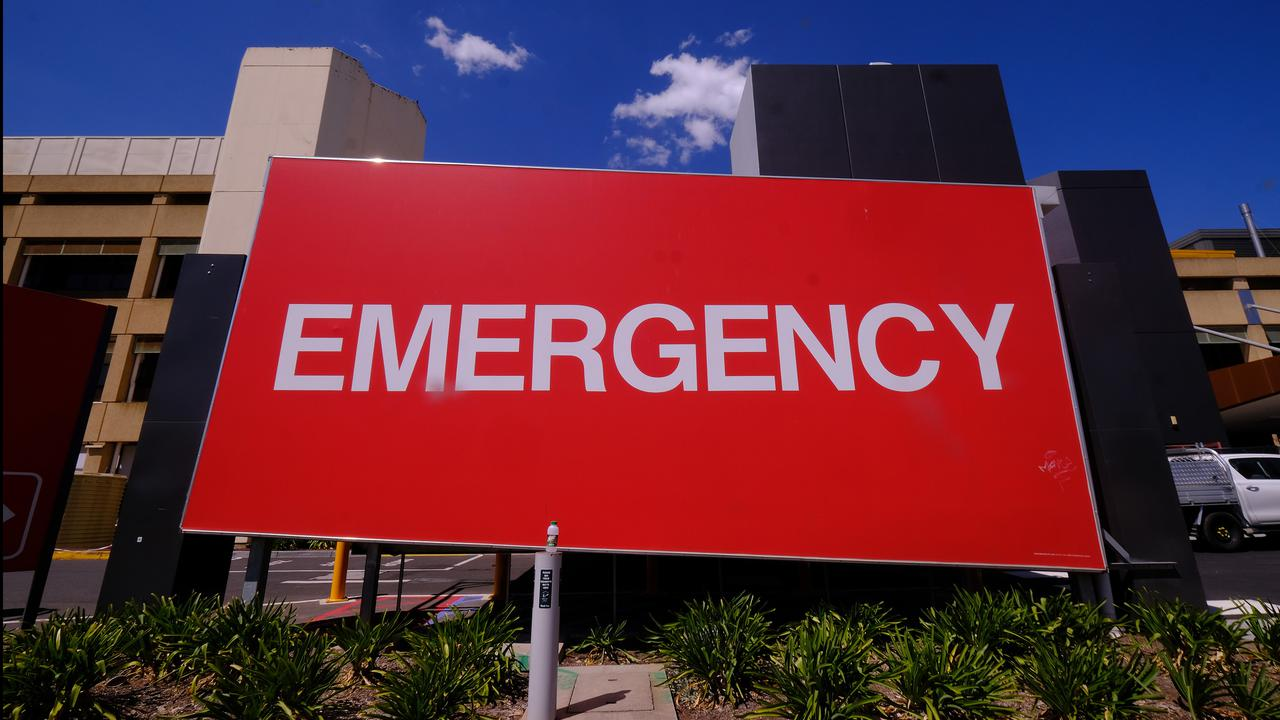 Australian State Victoria To Spend AUD 759m To Fix Ambulance Crisis